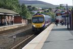6201 at Stalybridge Station 27-08-2010 067