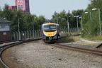 6201 at Stalybridge Station 27-08-2010 072