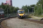 6201 at Stalybridge Station 27-08-2010 073