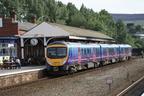 6201 at Stalybridge Station 27-08-2010 074