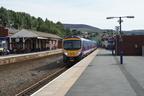 6201 at Stalybridge Station 27-08-2010 075