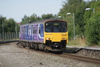 6201 at Stalybridge Station 27-08-2010 077
