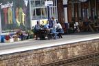 6201 at Stalybridge Station 27-08-2010 078