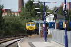 6201 at Stalybridge Station 27-08-2010 087