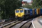 6201 at Stalybridge Station 27-08-2010 094