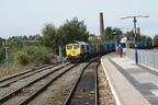 6201 at Stalybridge Station 27-08-2010 097