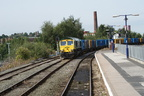 6201 at Stalybridge Station 27-08-2010 098