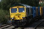 6201 at Stalybridge Station 27-08-2010 099