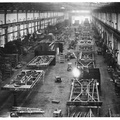 Dukinfield Works after construction about 1914 it was one of the most modern in Europe||<img src=./_datas/9/o/6/9o6rl289yj/i/uploads/9/o/6/9o6rl289yj/2011/05/13/20110513142037-99a53858-th.jpg>
