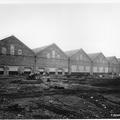 Dukinfield Works under construction 1907-1910 it was one of the most modern in Europe||<img src=./_datas/9/o/6/9o6rl289yj/i/uploads/9/o/6/9o6rl289yj/2011/05/13/20110513142055-f729f0d9-th.jpg>