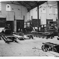 Saw Mill Dukinfield Works after construction about 1914 it was one of the most modern in Europe||<img src=./_datas/9/o/6/9o6rl289yj/i/uploads/9/o/6/9o6rl289yj/2011/05/13/20110513142057-71aedb47-th.jpg>