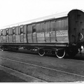 CARRIAGE BUILT AT DUKINFIELD WORKS IN 1924 ||<img src=./_datas/9/o/6/9o6rl289yj/i/uploads/9/o/6/9o6rl289yj/2011/05/13/20110513142123-1b5b6773-th.jpg>