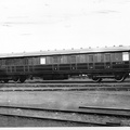 CARRIAGE BUILT AT DUKINFIELD WORKS IN 1933 Diagram 127  ORIGINAL No 21671  1946 No 10032 THIRD CLASS COMPOSITE BRAKE ||<img src=./_datas/9/o/6/9o6rl289yj/i/uploads/9/o/6/9o6rl289yj/2011/05/13/20110513142136-1036234d-th.jpg>