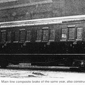 Carriages and Wagons built or repaired at Dukinfield||<img src=./_datas/9/o/6/9o6rl289yj/i/uploads/9/o/6/9o6rl289yj/2011/05/13/20110513142152-c7b77691-th.jpg>