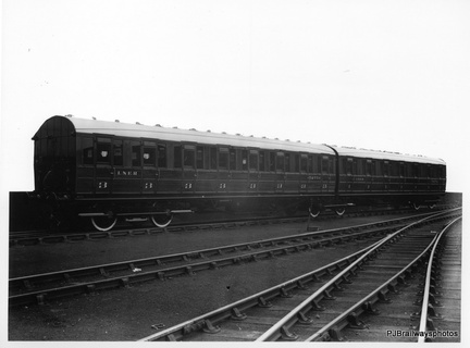 Carriages and Wagons built or repaired at Dukinfield