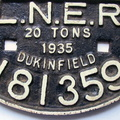 Wagon Plate from Dukinfield||<img src=./_datas/9/o/6/9o6rl289yj/i/uploads/9/o/6/9o6rl289yj/2011/05/13/20110513142213-400b0111-th.jpg>