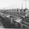 Dukinfield Works under construction 1906-1910 it was one of the most modern in Europe||<img src=./_datas/9/o/6/9o6rl289yj/i/uploads/9/o/6/9o6rl289yj/2011/05/13/20110513142214-c07b4fd5-th.jpg>