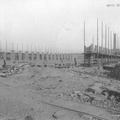 Dukinfield Works under construction 1906-1910 it was one of the most modern in Europe||<img src=./_datas/9/o/6/9o6rl289yj/i/uploads/9/o/6/9o6rl289yj/2011/05/13/20110513142215-fec6674f-th.jpg>