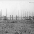 Dukinfield Works under construction 1906-1910 it was one of the most modern in Europe||<img src=./_datas/9/o/6/9o6rl289yj/i/uploads/9/o/6/9o6rl289yj/2011/05/13/20110513142216-965601dd-th.jpg>