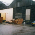 The Drying shed in the 1990s||<img src=./_datas/9/o/6/9o6rl289yj/i/uploads/9/o/6/9o6rl289yj/2011/05/13/20110513195524-554ae882-th.jpg>