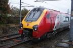 2211241 Lancaster Station