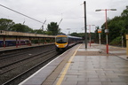 185141 Lancaster Station