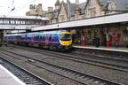 185124 Lancaster Station