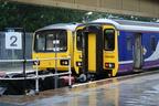 156498 144003 Lancaster Station