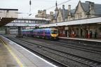185109 Lancaster Station