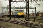 47451 Ardwick Manchester 04-03-1990