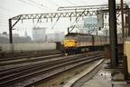 47827 Ardwick Manchester 04-03-1990