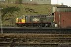 37679 Buxton Derbyshire