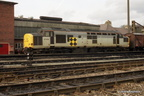 37278 Buxton Derbyshire