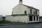 The Norman (The Church Inn ) Oxford Road Dukinfield Cheshire 01-08-1982