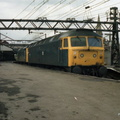 47458 25198 Guide Bridge Station 19-08-1982||<img src=./_datas/9/o/6/9o6rl289yj/i/uploads/9/o/6/9o6rl289yj//2011/05/27/20110527191006-e8d2cf94-th.jpg>