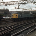 40135 Guide Bridge Station 19-08-1982||<img src=./_datas/9/o/6/9o6rl289yj/i/uploads/9/o/6/9o6rl289yj//2011/05/27/20110527191021-6f59b44e-th.jpg>