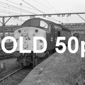40074 Guide Bridge Woodhead Route 19-07-1983||<img src=./_datas/9/o/6/9o6rl289yj/i/uploads/9/o/6/9o6rl289yj//2011/05/27/20110527202008-6dea528b-th.jpg>