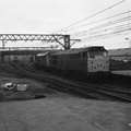 31290 31318 Guide Bridge Woodhead Route 09-03-1984