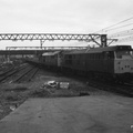 31290 31318 Guide Bridge Woodhead Route 09-03-1984||<img src=./_datas/9/o/6/9o6rl289yj/i/uploads/9/o/6/9o6rl289yj//2011/05/28/20110528131719-d4ee32b7-th.jpg>