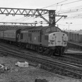 37102 Guide Bridge Woodhead Route 25-05-1984||<img src=./_datas/9/o/6/9o6rl289yj/i/uploads/9/o/6/9o6rl289yj//2011/05/28/20110528133019-d8c81556-th.jpg>