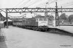 47361 Guide Bridge Woodhead Route 10-06-1984