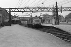 37217 Guide Bridge Woodhead Route 11-06-1984