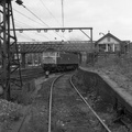 47205 Guide Bridge Woodhead Route 30-06-1984||<img src=./_datas/9/o/6/9o6rl289yj/i/uploads/9/o/6/9o6rl289yj//2011/05/28/20110528134024-2e3b5b27-th.jpg>