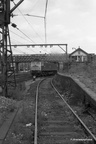 47205 Guide Bridge Woodhead Route 30-06-1984