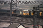 56088 Guide Bridge Woodhead Route 22-12-1984