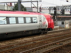 Crewe Open Day 30-05-03 001