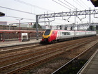 Crewe Open Day 30-05-03 002