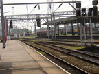 Crewe Open Day 30-05-03 004