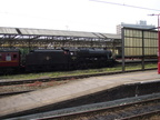 Crewe Open Day 30-05-03 005