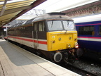 Crewe Open Day 30-05-03 008